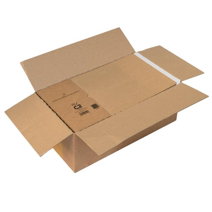 Bukwrap from lilpackaging for keeping books safe